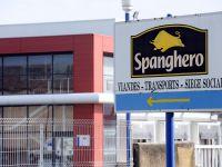 Spanghero, compania responsabila pentru scandalul carnii de cal, a intrat in lichidare