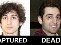 Alti 3 suspecti arestati in ancheta privind atentatele din Boston