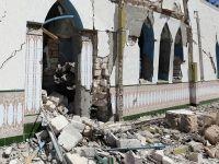 Turcia ar putea riposta militar dupa atentatele de sambata, soldate cu 46 morti, pe care le atribuie Siriei