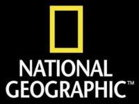 Personalitati ca Bill Gates, Steve Jobs si Madonna, evocate in serialul  Anii  80 , difuzat de National Geographic Channel