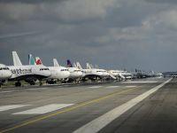 """Situatie ilara in UE: aeroporturile si terenurile de golf primesc subventii pentru agricultura. Printre ele, si """"Henri Coanda"""""""
