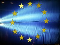 6 idei care ar putea salva Uniunea Europeana