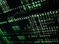 Consiliul Europei deschide, la Bucuresti, un Birou de Lupta impotriva Criminalitatii Informatice