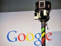Google propune modificarea paginii de cautare, pentru inchiderea investigatiei antitrust a UE
