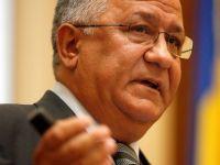 Seful supravegherii din BNR afirma ca Marfin poate onora orice solicitare a clientilor preluati de la Bank of Cyprus. Dobanzile la depozite raman neschimbate
