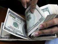 Bancnota de 100 de dolari isi schimba infatisarea