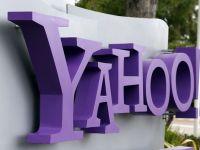 Presedintele Yahoo! isi da demisia