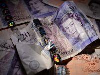 Guvernul britanic duce o batalie fara sanse cu evaziunea fiscala