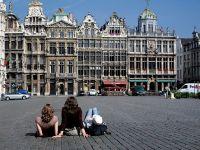 Bruxelles intentioneaza sa faciliteze libera circulatie a muncitorilor. Ce NU vor nemtii, olandezii, austriecii sau britanicii