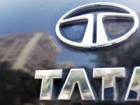 Grupul indian Tata a preluat compania americana Cambric cu afaceri de 5 milioane euro in Romania