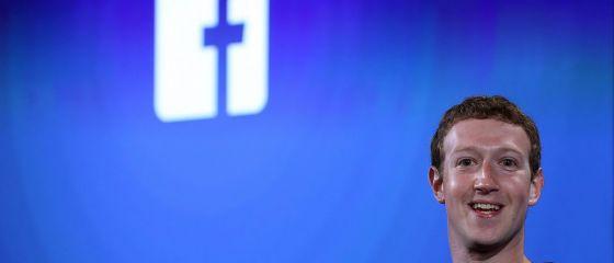 Facebook lansează propria monedă virtuală, numită Libra. Cum va putea fi folosită de utilizatorii rețelei de socializare