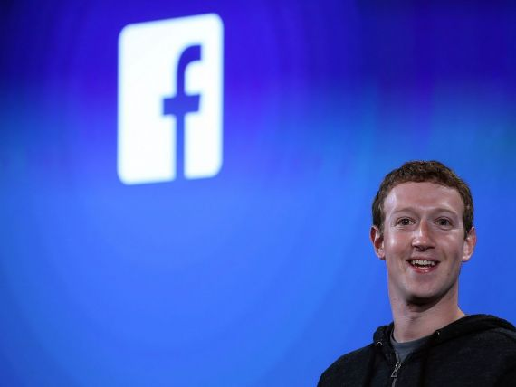 FT: Facebook va introduce din iulie reclame video in News Feed