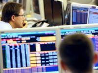 Franta vrea sa reduca taxa pe castiguri de capital pentru a incuraja antreprenorii