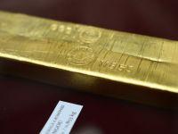 In toamna, reincep negocierile cu Kremlinul pentru repatrierea aurului Romaniei: peste 90 de tone, adica mai mult de 3 mld. euro