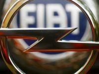 Fiat va lansa in doi ani cinci noi modele sub brand propriu