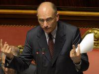 Guvernul Letta a obtinut votul de incredere in Senat