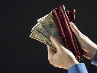 Studiu: Cei mai multi romani merg la serviciu pentru salariu. 32% spun ca o fac din pasiune