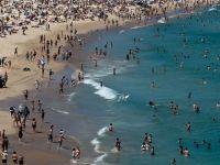 Cele mai frumoase plaje din lume, din Canada pana in Filipine