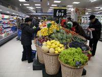 Vanzarile Carrefour Romania au crescut anul trecut cu 3%, la 986 mil. euro