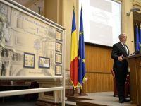 """Guvernatorul BNR: """"Este remarcabila aprecierea cursului, in conditiile crizei din Cipru"""""""