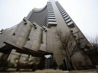 Compania hoteliera Intercontinental a incheiat 2012 cu pierderi