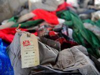 Fabrica de textile din Bangladesh, unde au murit 500 de angajati, era furnizor al marilor retaileri din SUA si al brandurilor Mango si Primark
