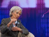 """Lagarde: """"Nu exista alternativa la austeritate."""" Care sunt cele trei modele de crestere economica"""