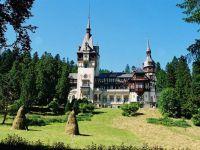 Peste 10.000 de turisti au petrecut Pastele pe Valea Prahovei. Toate locurile de cazare au fost ocupate