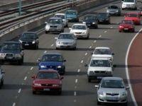Incasarile anticipate din timbrul auto, la jumatatea cifrei avansate de ministru. Nu acopera despagubirile de 400 mil. lei