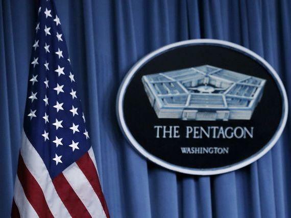 Cea mai directa afirmatie de pana acum a SUA. Pentagonul acuza China de spionaj cibernetic asupra guvernului american