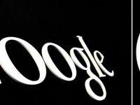 UE: Motorola Mobility abuzeaza de pozitia pe piata cu cereri de interzicere a produselor Apple