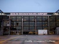 Mitul eficientei germane, daramat. Nemtii pierd zeci de mil. euro pe luna, din cauza amanarii inaugurarii noului aeroport