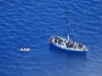 Grecia renunta la planul de a inchiria strainilor o parte din cele 600 de insule detinute de stat