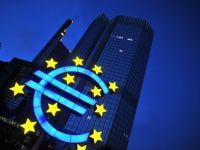 Trei din patru vest-europeni anticipeaza agravarea crizei in 2014. Francezii si germanii, cei mai pesimisti