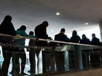 Ajutor de somaj pe 6 luni, cont bancar deschis si intretinut fara comisioane si usurarea procesului de refinantare a creditelor. Obiectivele CE pentru cetatenii UE