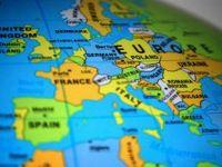 Danemarca, Suedia, Franta si Norvegia angajeaza romani. Salariile pot ajunge si la 7.000 de euro pe luna