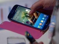 Samsung Romania a avut, anul trecut, un profit net de 63,2 milioane de lei, dublu fata de 2011