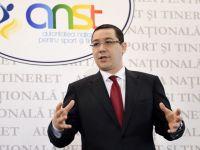 Ponta propune ca toate bunurile provenite din infractiuni sa fie confiscate. Cum ar putea fi modificat dreptul la proprietate din Constitutie