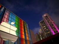 Companiile cu cei mai bogati directori financiari in 2012