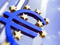 Bundesbank avertizeaza Europa sa nu inlocuiasca reformele cu stimularea economica