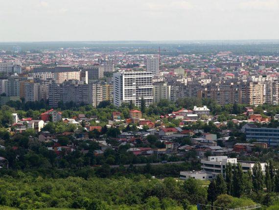 Patru ani cu  Prima Casa . Ce apartamente si case se puteau cumpara in 2009 si care sunt ofertele pentru 2013