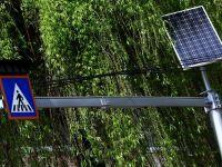 UE vrea sa impuna taxe vamale de pana la 68% la importurile de panouri solare din China