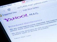 Yahoo! imbunatateste serviciul de cautare. Ce schimbari pregateste