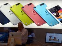 Cum a ajuns un iPod sa valoreze 26.000 de dolari si un iMac, 153.000. Cea mai buna investitie in Apple: actiunile, nu produsele!