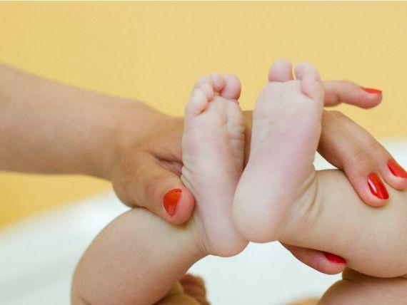 Cele mai bune tari din lume pentru a da nastere unui copil. Locul 1, ocupat de un stat european