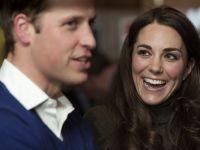 Ducesa de Cambridge va naste pe 13 iulie