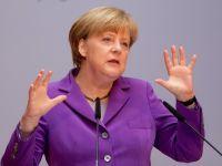 Germania vrea reforme mai rapide in zona euro
