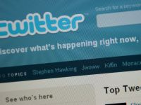 Twitter, evaluata la aproape 10 miliarde de dolari