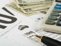 Impozitul pe veniturile microintreprinderilor ar putea fi redus la jumatate, din iulie