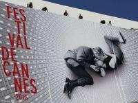 Festivalul de la Cannes se incheie duminica, fara un castigator garantat al Palme d Or-ului